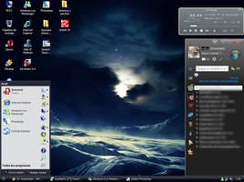 Desktop.06.03.07 by rokama