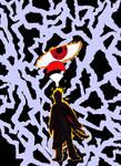 #28, Eternity Served Cold by AnimeDogz