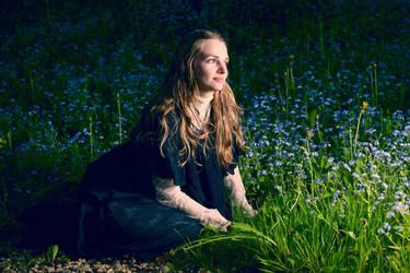 Rowena by gwyn-blath