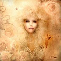 Ephemere by stellartcorsica