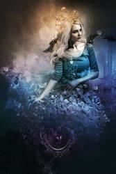 Dream by stellartcorsica