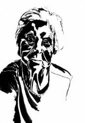__grandma.1__ by Pim-s