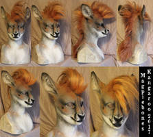 Kangaroo Set Sold by Magpieb0nes
