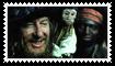 Barbossa Stamp 04 by Chanjar1
