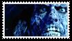Barbossa Stamp 07 by Chanjar1