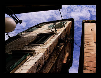 roof by agguska2