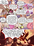 Sonic Heroes 2 - Chaotix - page 51 by Missplayer30