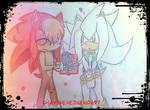 :GF:HAPPY B-DAY Kaoru!!!^^ by ShayTheHedgehog97
