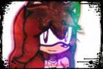 Jholey The Hedgehog by ShayTheHedgehog97