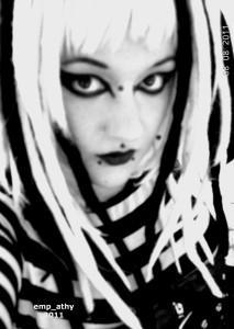 emp-athy's Profile Picture