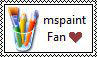 MS Paint Stamp 3 by flying-wolf-32
