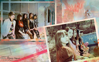 fx nu abo wallpaper by n-claire