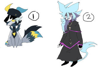 redesign adopts OTA by shslmoralcompass