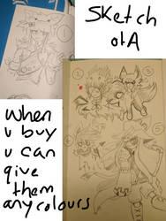 Sketch otas - open by shslmoralcompass