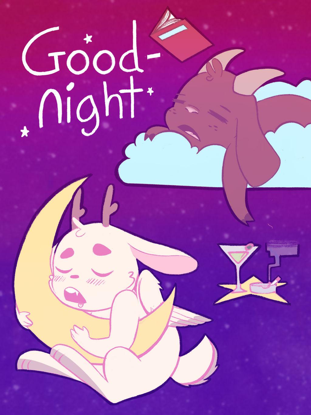 Nighty night cartoon bazooka nighty night cartoon bazooka jpg 1024x1366 Nighty  night cartoon 836771daa