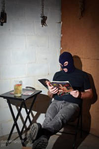 dungeonguy59's Profile Picture