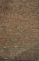Bricks by Custard-Cream