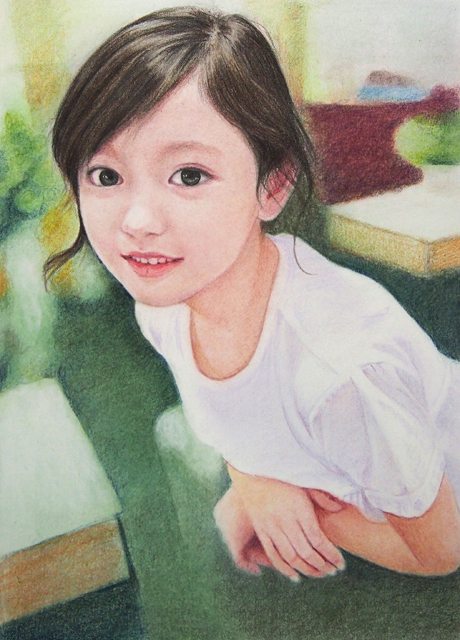 Girl15 by ekota21