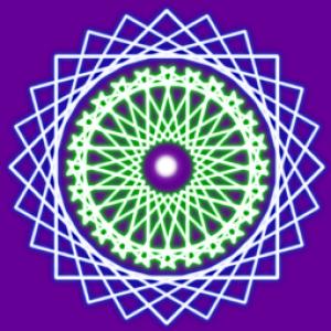 DreamBliss's Profile Picture