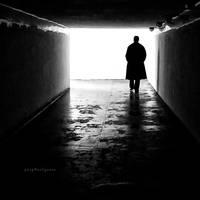 .:men in black:. by pigarot