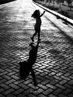 childhood memories V by pigarot