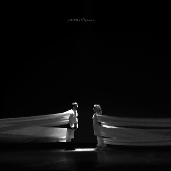 'Kerem ile Asli' by pigarot