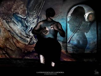 Eterno Masculino by 3beast