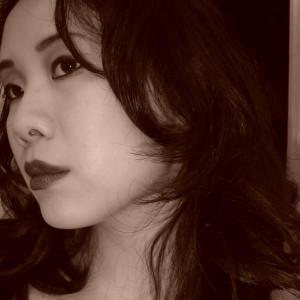 LadyTempusMori's Profile Picture
