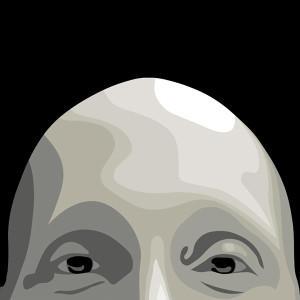 TheRealDilemmaJones's Profile Picture