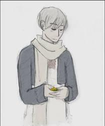 I just like to draw Russia by KatieKa-Boom