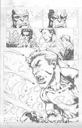 New X-Men samp pg.7 by bobbett