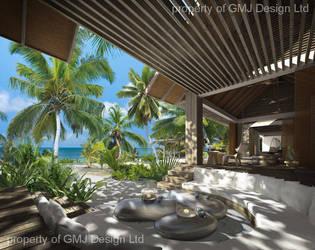 seychelles 1 by f4f