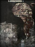 Africa baby love by daaram
