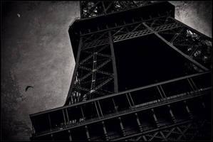 Under the moonlight by daaram