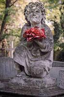 Angels of Krakow by daaram