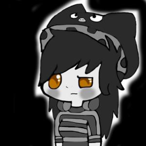 Faded-Creepy's Profile Picture