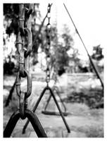 Childhood... by gONZOm