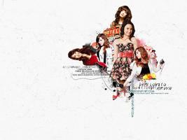2011219 by killsthelight