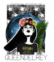 M E X I C A N ~ C O C A I N E by Queendelrey