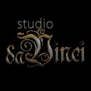 Studio-daVinci-Dijon's Profile Picture