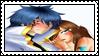 FT: JellalTiff stamp by NorsePhobic