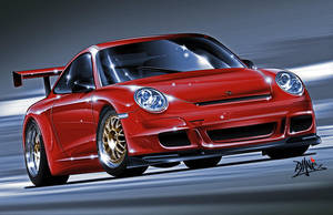 GT3 2005 by Signalxb
