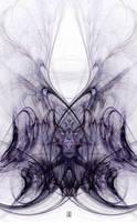 Draconian Lord by KatayClysm