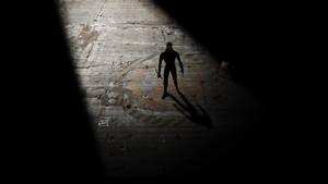 Half Life - Black Mesa by MonsieurBaron
