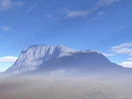 desert-fog by zipclaw