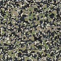 Urban-blocks camouflage by Jeremak-J