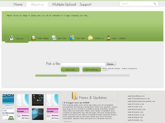 Fasiullakhan 5 2 Wip File Hosting Template By Elseandrew