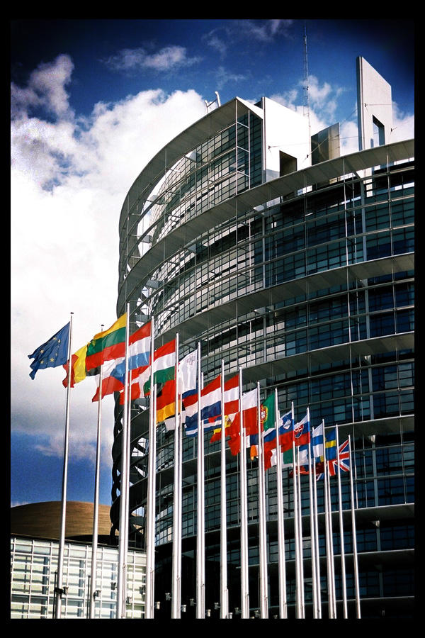 Europe_II_by_newsby by EuropeanUnion