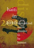 haiti 2010 by spicone
