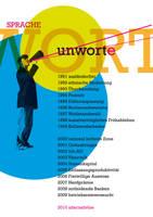 unwort 2010 by spicone